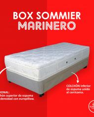 BoxMarinero2